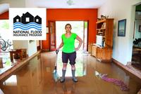 The National Flood Insurance