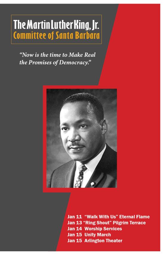 MLK SB Brochure 2019