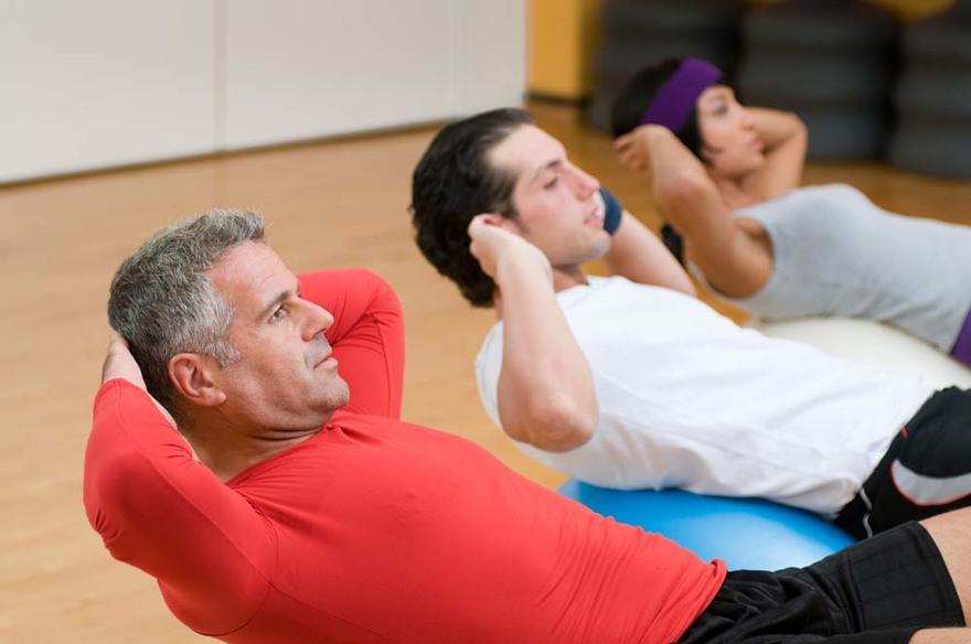 Membership Policies Carpinteria Fitness Gym