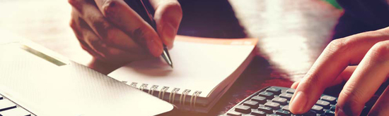 Core Accounting Goleta Income Tax Accountants