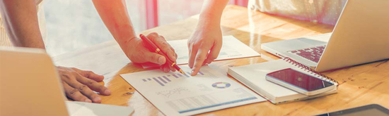 Estates & Trusts Management Goleta Income Tax Accountants