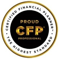 Certified Financial Planner Santa Barbara Business Tax Accountants