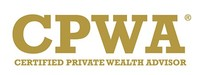 Certified Private Wealth Advisor