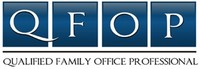 Qualified Family Office Professional