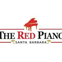 January Monthly Venue Tour and Mixer at The Red Piano