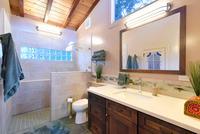 Santa Barbara Bathroom Remodel-56
