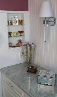 Santa Barbara Bathroom Remodel-67