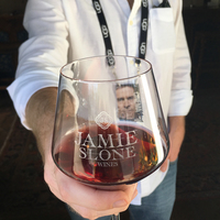 The Santa Barbara International Film Fest's Best Wine Tasting Experience!
