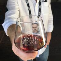 The Santa Barbara International Film Fest's Best Wine Tasting Experience!
