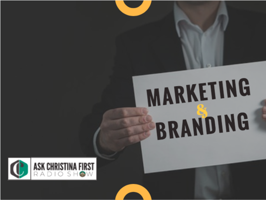 Radio: Marketing and Branding