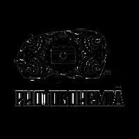 Photo Bohemia logo