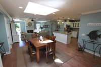 Santa Barbara Mesa Cottage Vacation Rental Close To Water