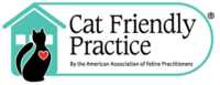 Cat Friendly Practices Certified