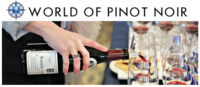 World of Pinot at The Ritz-Carlton Bacara