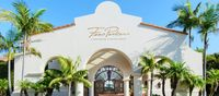 The Fess Parker DoubleTree by Hilton Resort Santa Barbara
