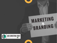 Your Business Branding and Marketing