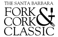 Fork and Cork Classic