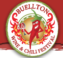 Buellton Chile and Wine Festival