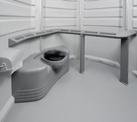 Wheelchair Accessible Restrooms-5