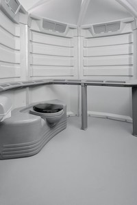 Wheelchair Accessible Restrooms-6