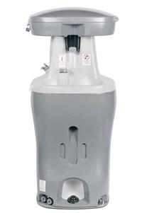 Agriculture Restrooms - Standard Portable Sink