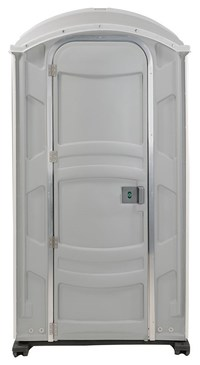 Agriculture Restrooms - Standard Free Standing-4
