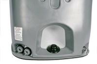 Agriculture Restrooms - Standard Portable Sink-6