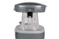 Agriculture Restrooms - Standard Portable Sink-7