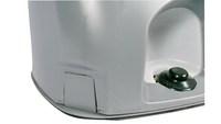 Agriculture Restrooms - Standard Portable Sink-9