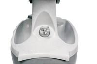 Agriculture Restrooms - Standard Portable Sink-11
