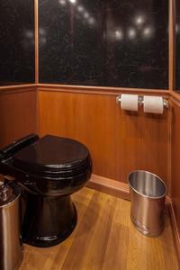 24' Fantastic Restroom Trailer-12
