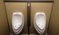 Commercial Restroom Trailer-3