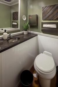 12 Cottage Restroom Trailer-4