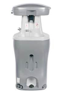 Standard Portable Sink Marborg Industries Santa Barbara-1