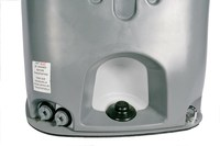Standard Portable Sink Marborg Industries Santa Barbara-6