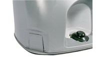 Standard Portable Sink Marborg Industries Santa Barbara-9