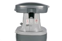 Standard Portable Sink Marborg Industries Santa Barbara-8
