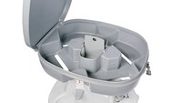 Standard Portable Sink Marborg Industries Santa Barbara-10