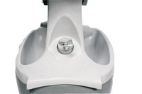 Standard Portable Sink Marborg Industries Santa Barbara-12