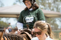 Therapeutic Riding Hearts Riding Santa Barbara-2