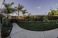 Santa Barbara Smaller Properties 2