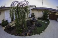 Santa Barbara Smaller Properties 3