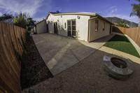 Santa Barbara Smaller Properties 4