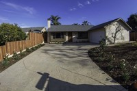 Santa Barbara Smaller Properties 6