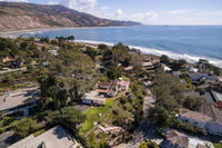 Carpinteria - Rincon Point - Ocean view, near beach