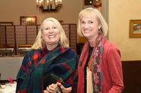 2018 Annual Meeting Santa Barbara Associates-6