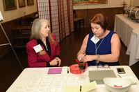 2018 Annual Meeting Santa Barbara Associates-8