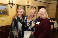2018 Annual Meeting Santa Barbara Associates-10