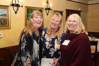 2018 Annual Meeting Santa Barbara Associates-11