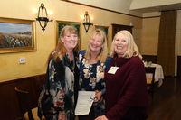 2018 Annual Meeting Santa Barbara Associates-12